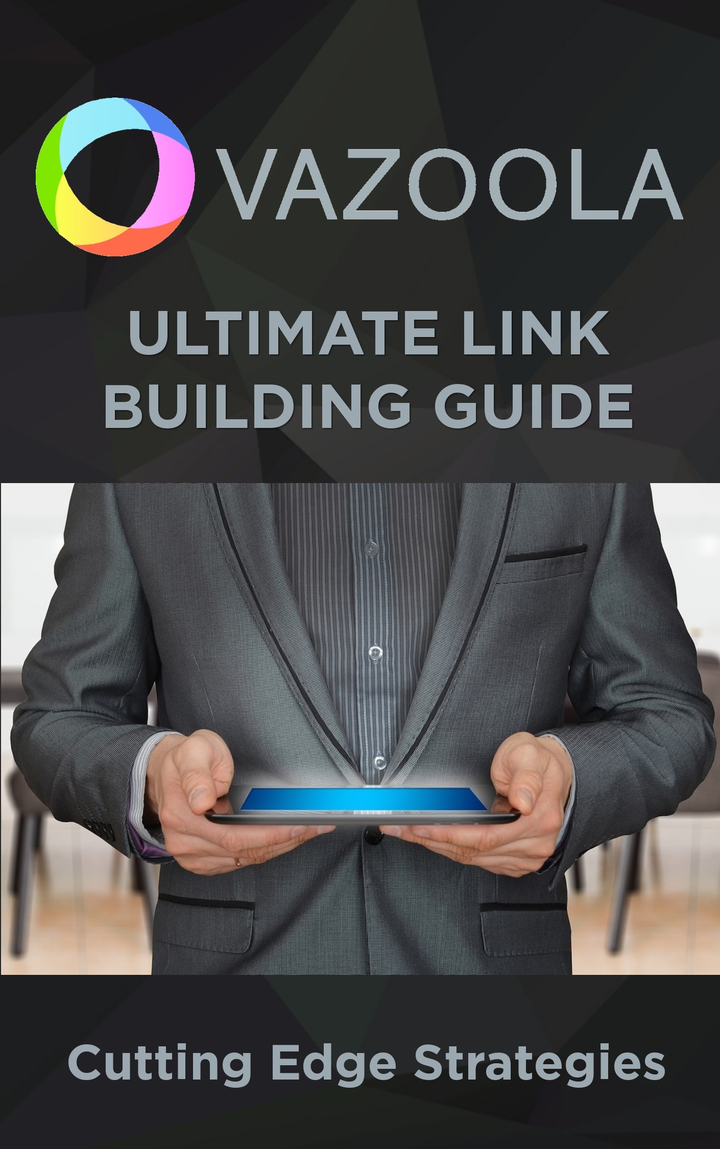ULTIMATE-LINK-BUILDING-GUIDE-ebook-cover-1